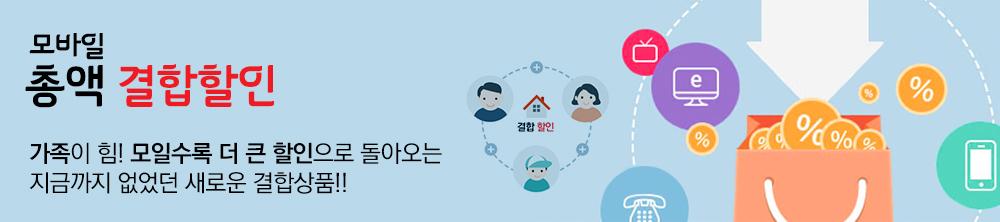 kt 유선 인터넷 추천